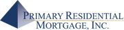 Primary Residential Mortgage, John Schisler